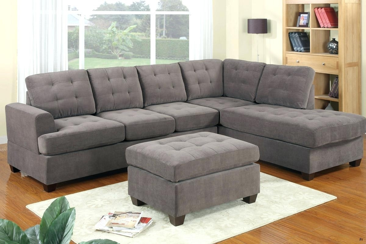 Raymour And Flanigan Sectional Sofas Sofadwyer | Jipiz Intended For Raymour And Flanigan Sectional Sofas (View 7 of 10)