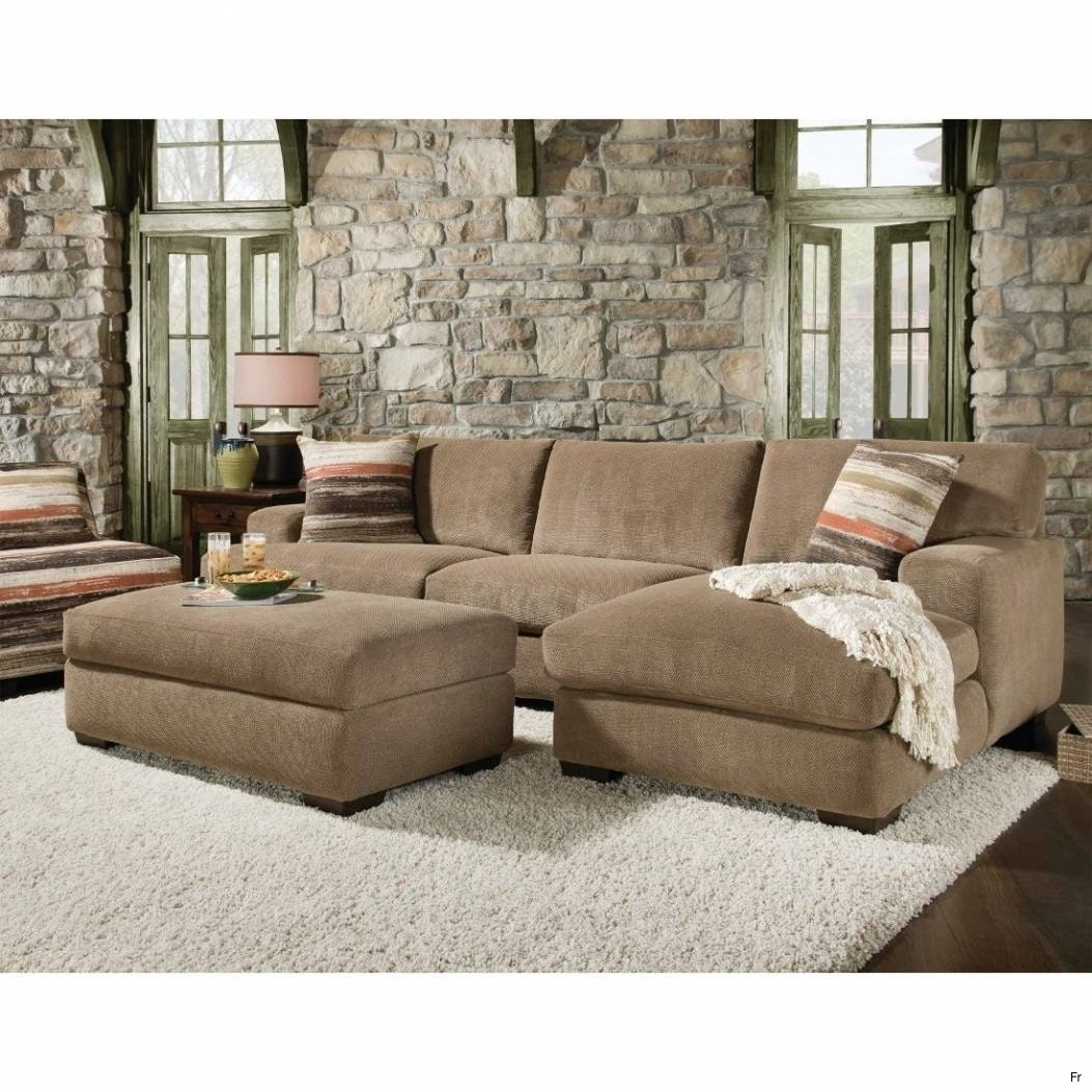 Raymour And Flanigan Sectional Sofas Sofadwyer | Jipiz throughout Philadelphia Sectional Sofas (Image 6 of 10)