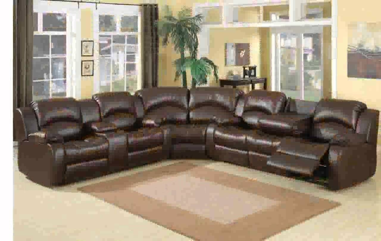 Recliner Sofa Sets - Youtube throughout Sectional Sofas in Hyderabad (Image 7 of 10)