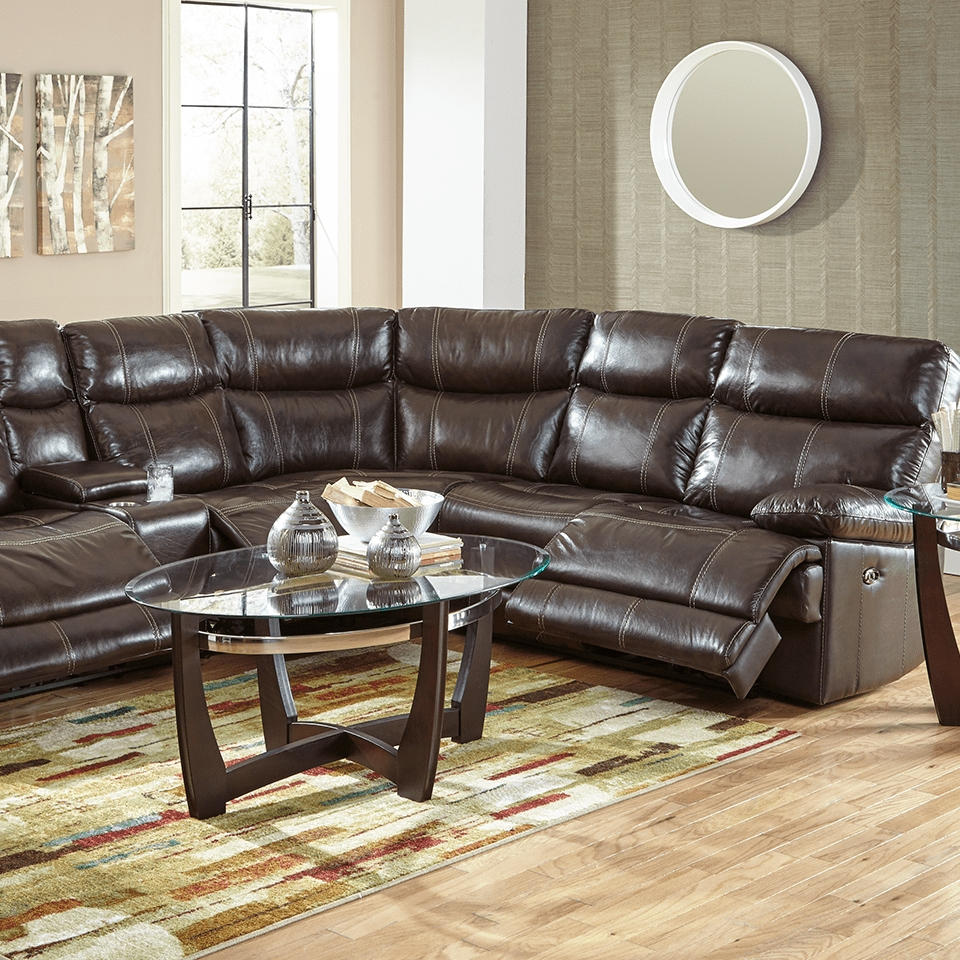 Rent To Own Furniture & Furniture Rental | Aaron's with Sectional Sofas at Aarons (Image 14 of 15)