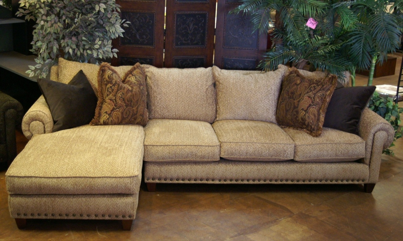Robert Michael Rocky Mountain Sofa & Sectionals Direct Outlet throughout Phoenix Arizona Sectional Sofas (Image 6 of 10)