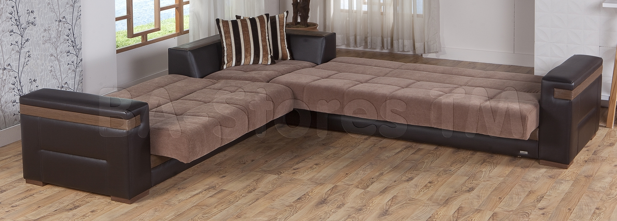 Rv Sectional Sofa | Teachfamilies for Sectional Sofas For Campers (Image 7 of 10)