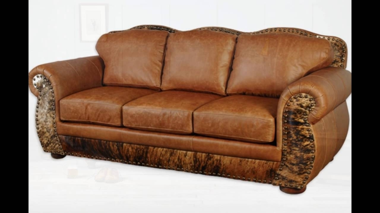 Sam S Club Leather Sectional Sofa | Catosfera Regarding Sectional Sofas At Sam's Club (View 13 of 15)