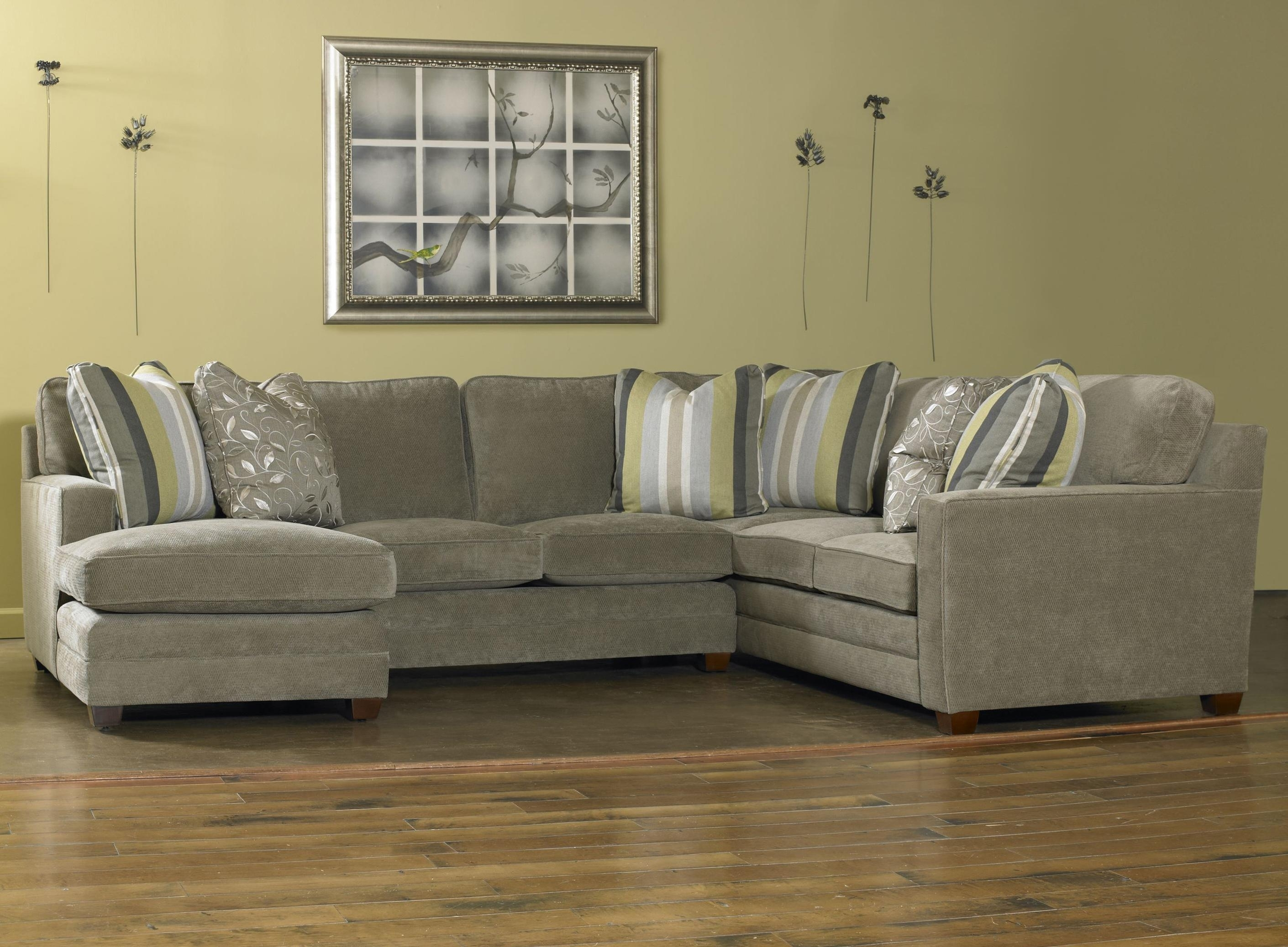 Sam's Club Leather Sectional Sofa • Leather Sofa For Sectional Sofas At Sam's Club (View 15 of 15)