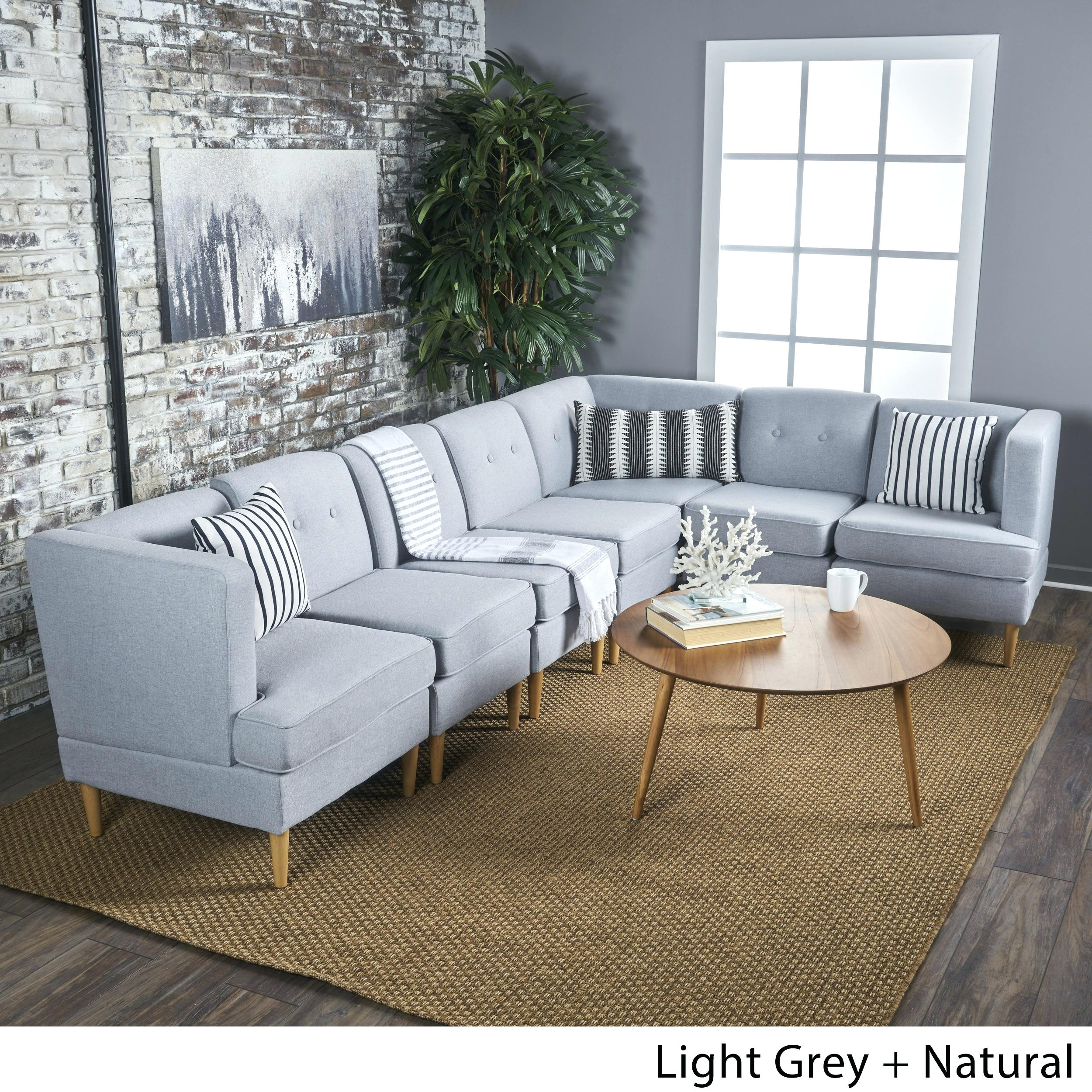 Sams Club Living Room Furniture Kitchen Ideas Online Cheap Inspiring Regarding Sams Club Sectional Sofas (View 9 of 10)