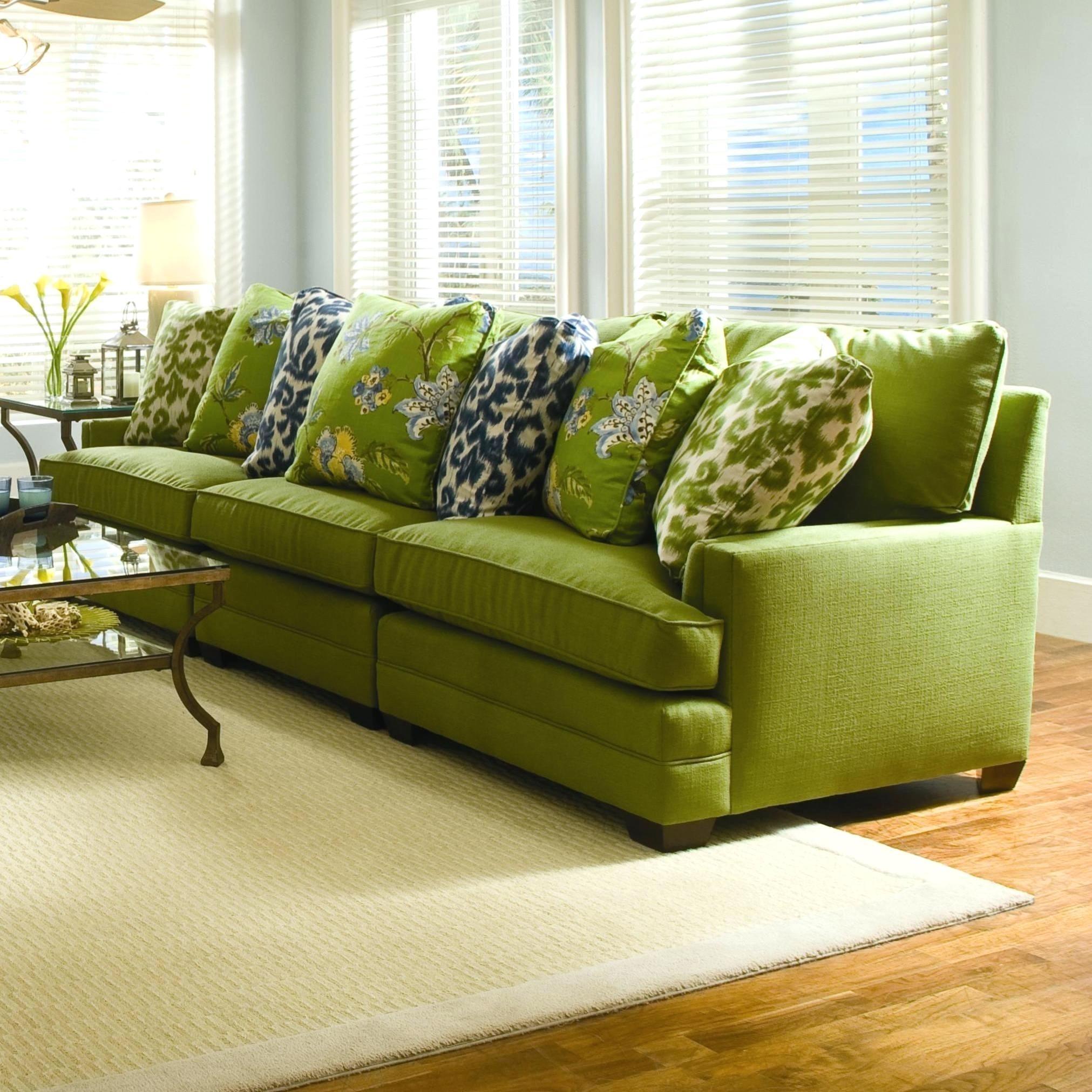 Sams Leather Sofa – Wojcicki With Regard To Sam Levitz Sectional Sofas (View 9 of 10)