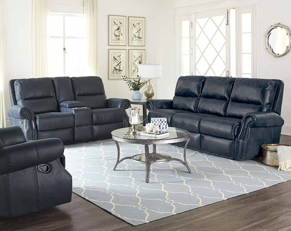 Search Results For: 'sofa' | American Freight in Kingston Sectional Sofas (Image 8 of 10)