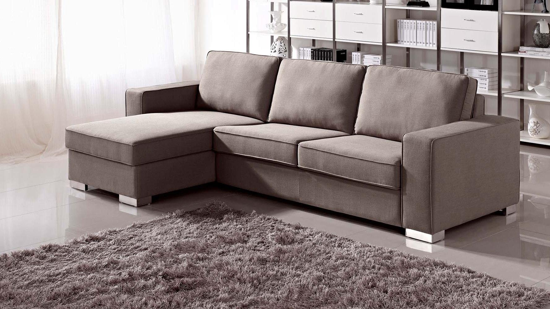 Sears Sectional Sofa | Sears Sectional Sofa Canada | Sears Sectional With Regard To Sears Sectional Sofas (View 10 of 10)