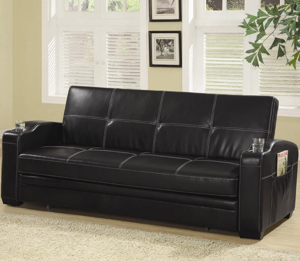 Sears Sofa Bed Sectional • Sofa Bed Pertaining To Sectional Sofas At Sears (View 10 of 15)
