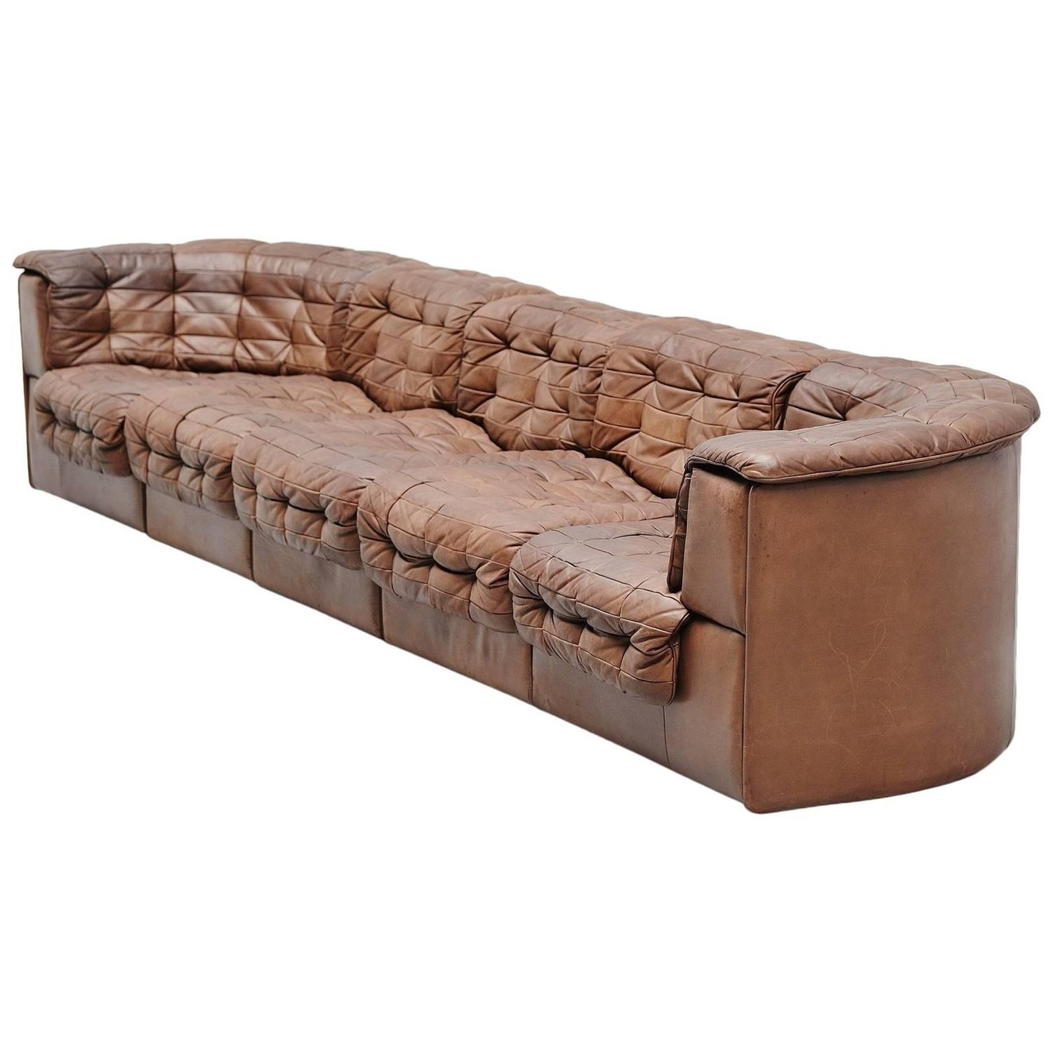 Sectional Couches Buffalo Ny | Reference Of Sofa And Couch For Sectional Sofas At Buffalo Ny (View 14 of 15)
