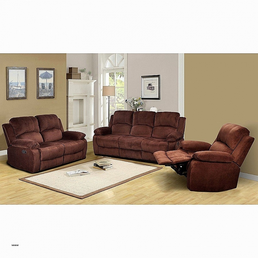 Sectional Couches Colorado Amalfi Barron Sofa Mart Springfield Mo Intended  For Furniture Row Sectional Sofas (
