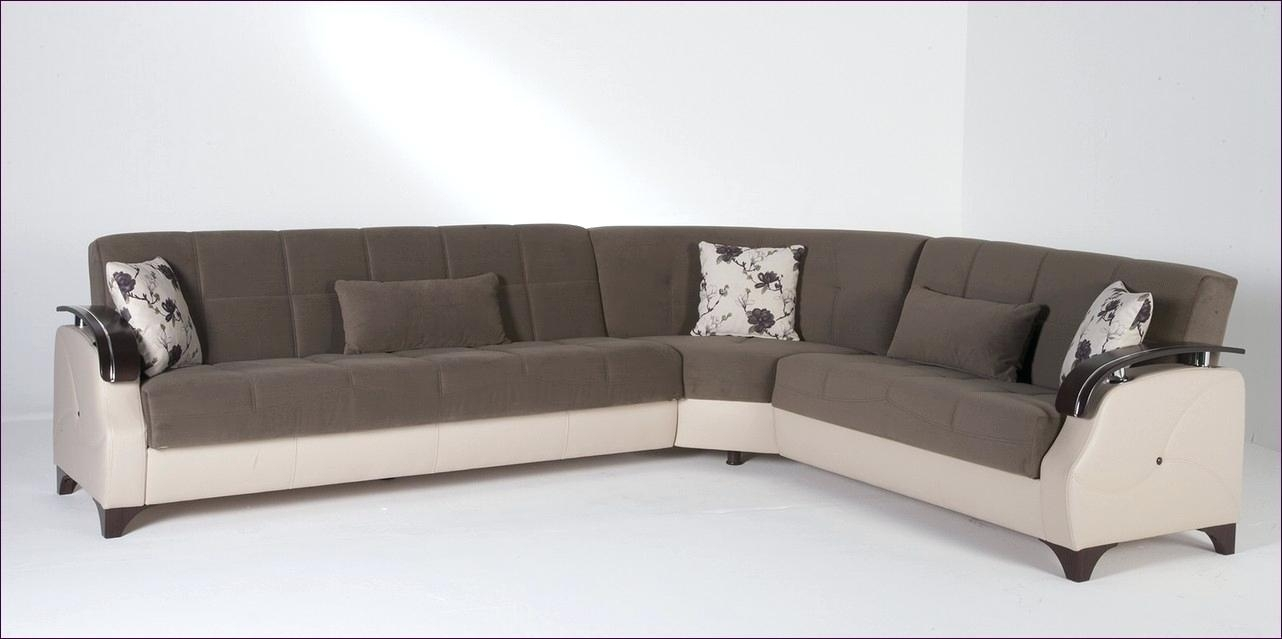 Sectional Couches For Sale Sa Couch Halifax Toronto – Stepdesigns Intended For Halifax Sectional Sofas (View 9 of 10)
