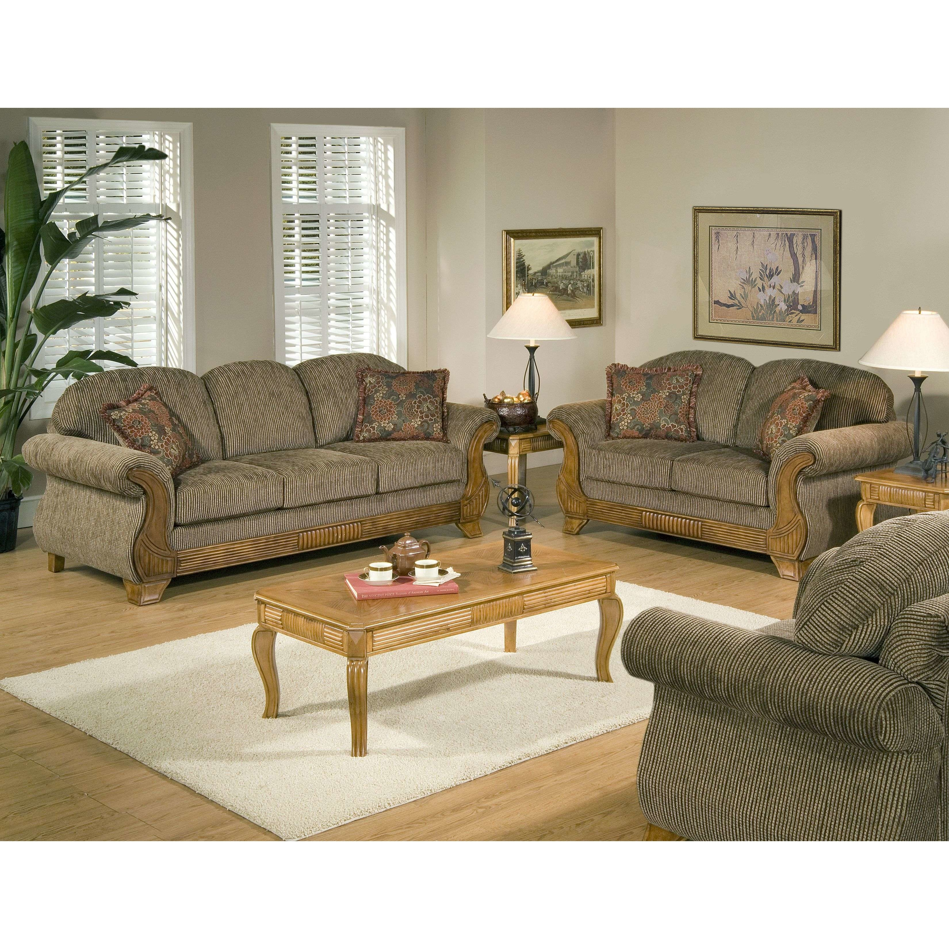 Sectional Couches Nashville Tn Kids Furniture Knoxville Tn Knoxville for Knoxville Tn Sectional Sofas (Image 6 of 10)