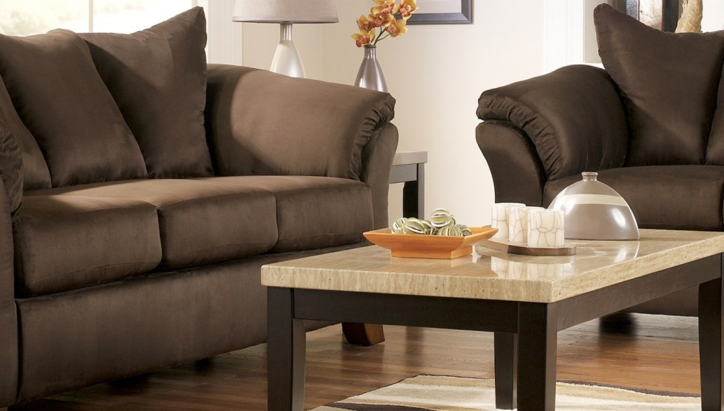 Featured Photo of Knoxville Tn Sectional Sofas