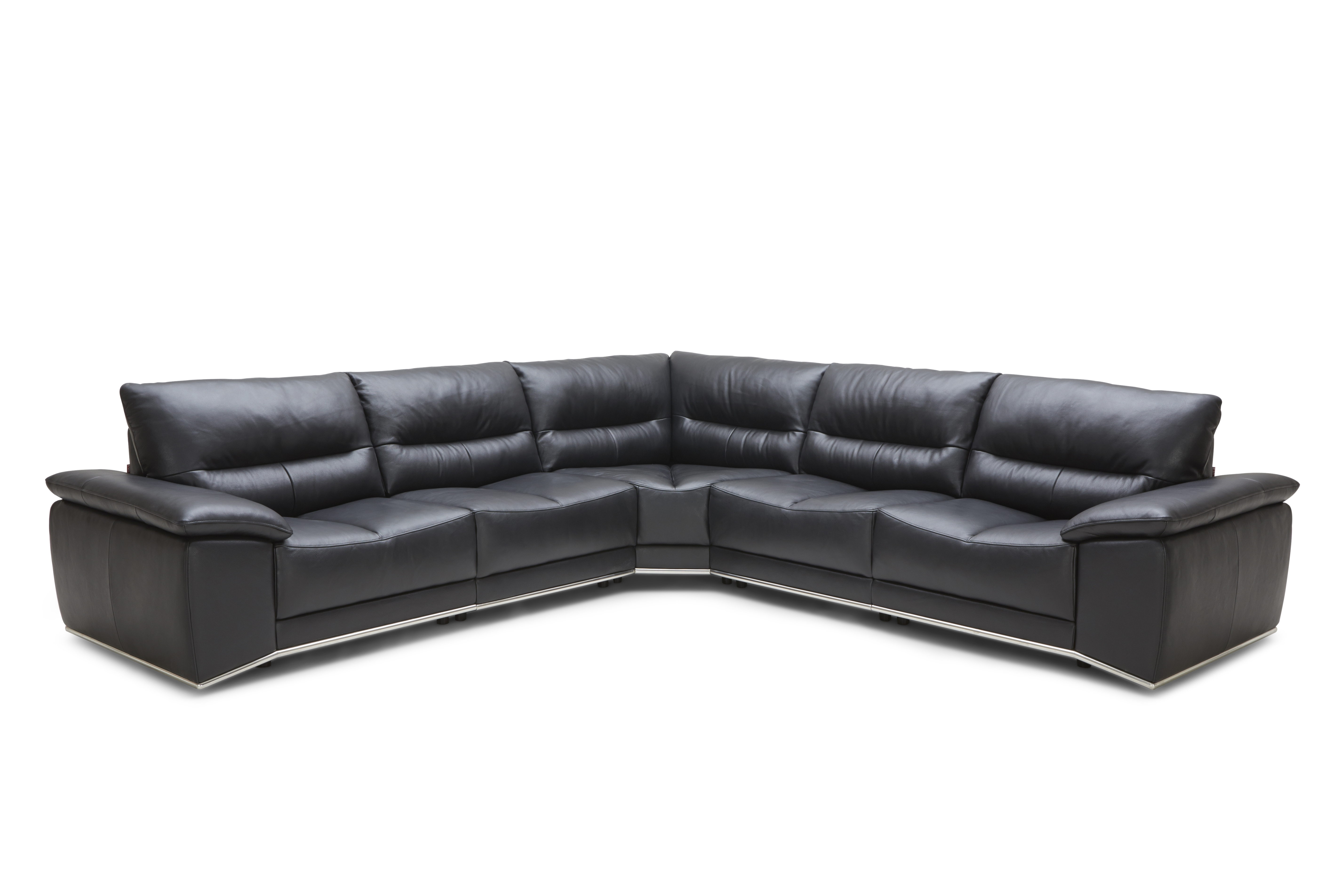 Sectional Furniture Toronto | Cheap Sectional Sofas Toronto Pertaining To Sectional Sofas In Toronto (View 9 of 10)