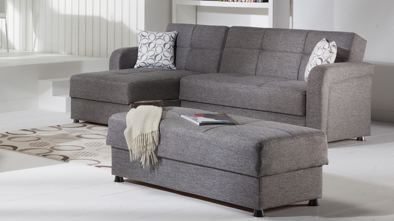 Sectional Sleeper Sofas On Sale - Ansugallery for Sectional Sofas With Queen Size Sleeper (Image 6 of 10)