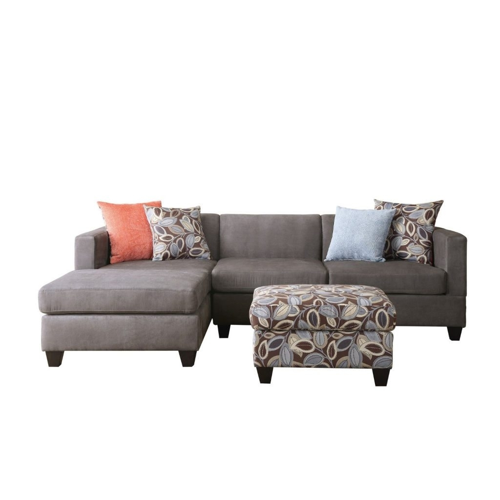 Sectional Sofa 100 X 80 | Home Design Ideas inside 100X80 Sectional Sofas (Image 10 of 10)