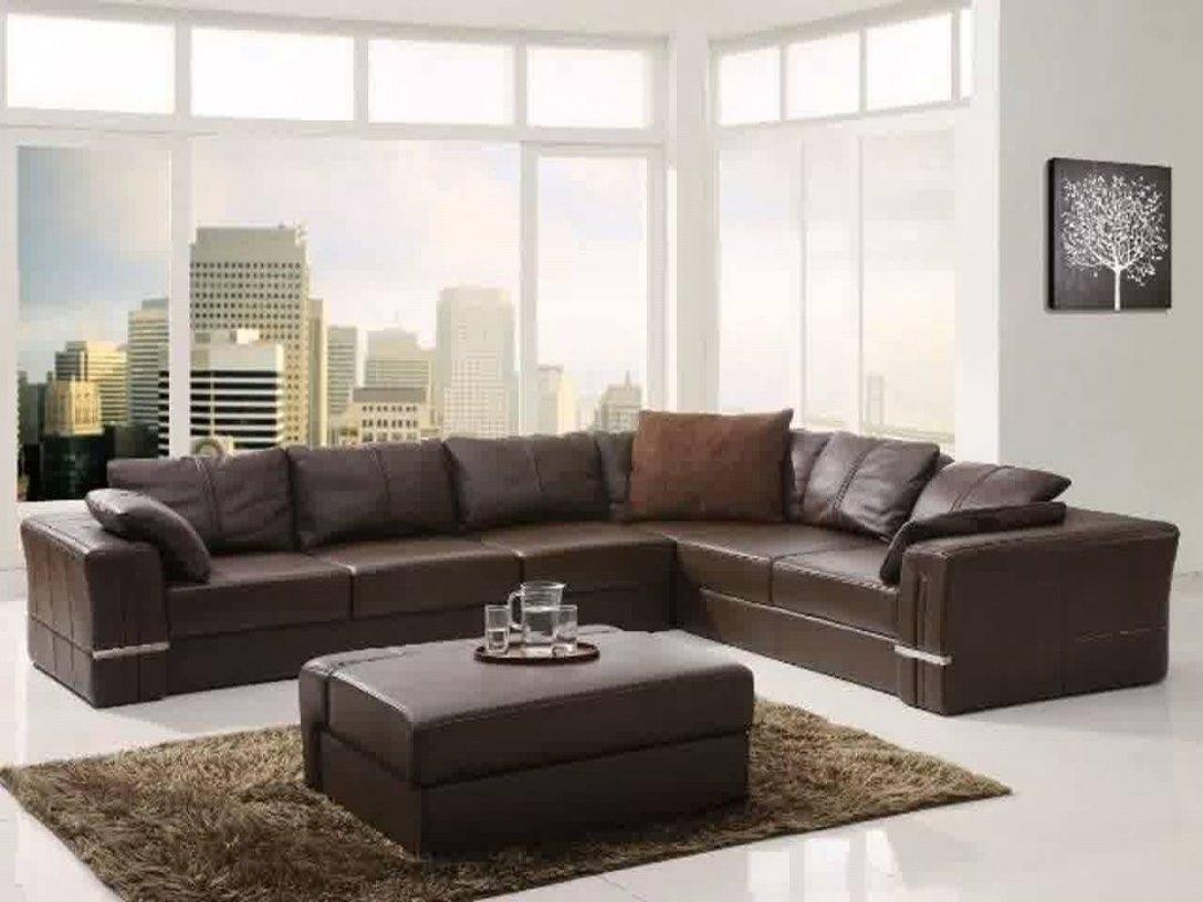 Sectional Sofa Atlanta – Radiovannes For Modern Sectional Sofas Atlanta Inside Sectional Sofas At Atlanta (View 9 of 15)