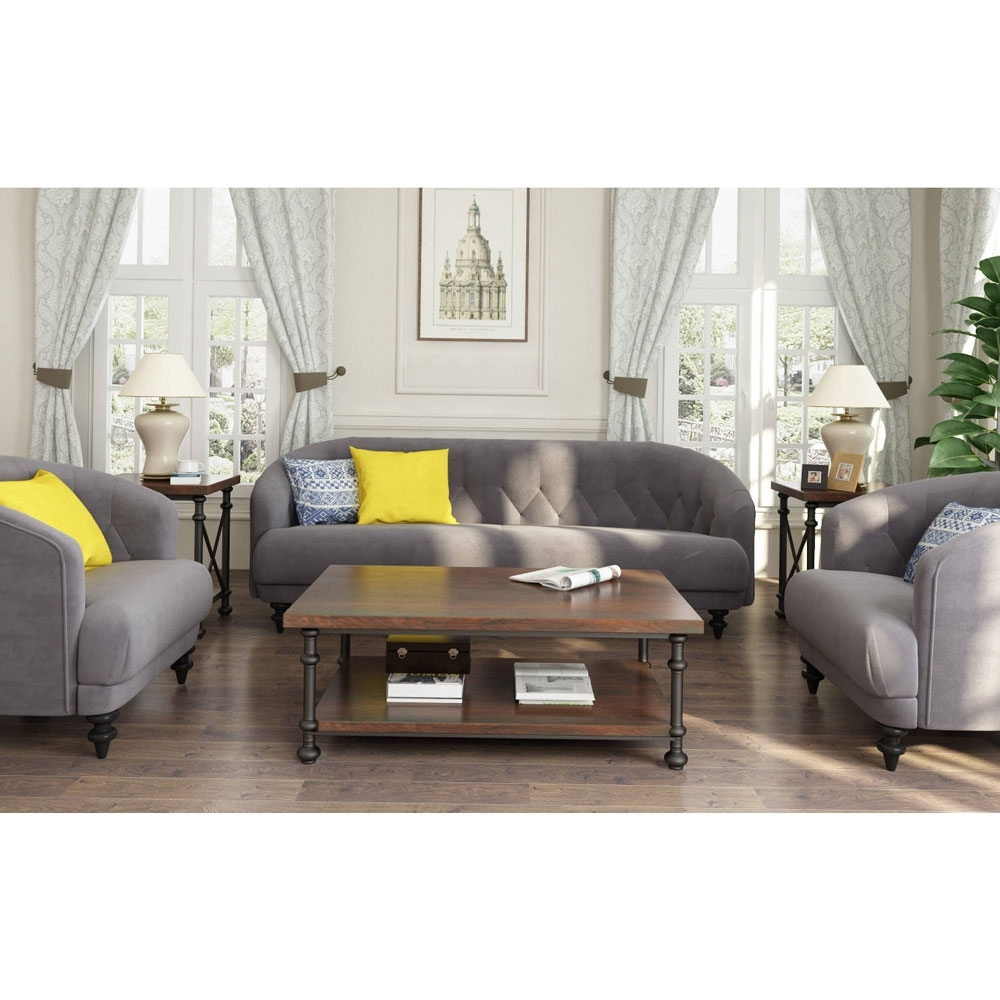 Sectional Sofa: Beautiful Compact Sectional Sofa Ideas 2017 Small within Everett Wa Sectional Sofas (Image 10 of 10)