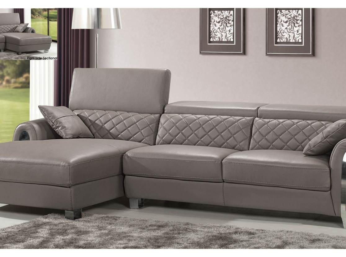Sectional Sofa Bed Vancouver Bc Luxury Sectional Sofa Engrossing Pertaining To Vancouver Bc Sectional Sofas (View 4 of 10)