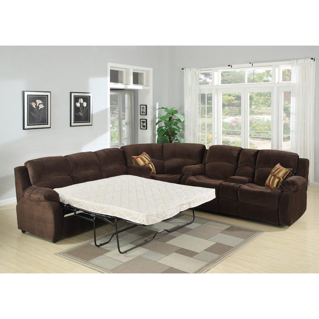 Sectional Sofa Beds Ottawa With Storage Ikea Leather Vancouver For with Ottawa Sale Sectional Sofas (Image 8 of 10)