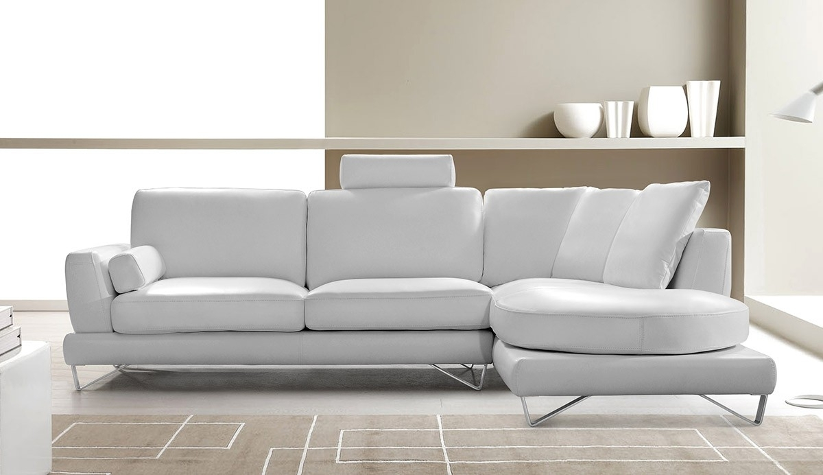 Sectional Sofa Clearance | Boston Read Write : Examples Of Ornament inside Clearance Sectional Sofas (Image 12 of 15)