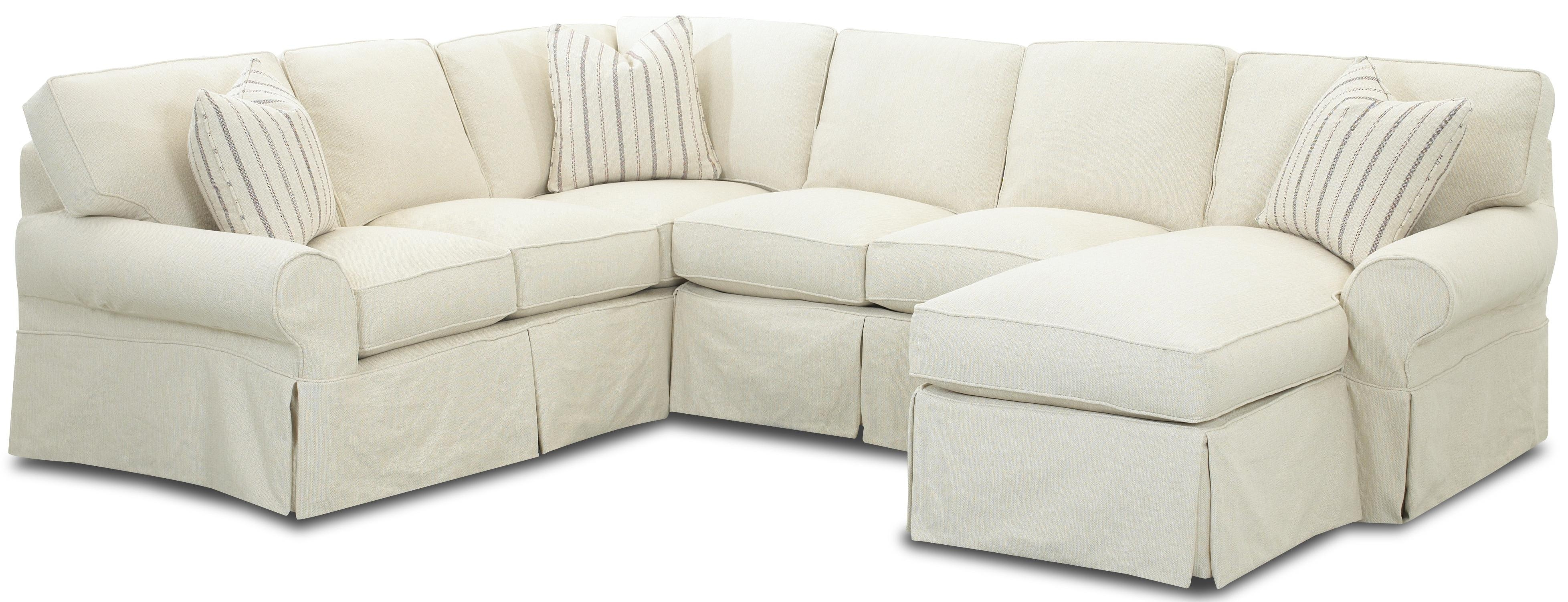 Sectional Sofa Covers | Aifaresidency pertaining to Sectional Sofas With Covers (Image 10 of 15)