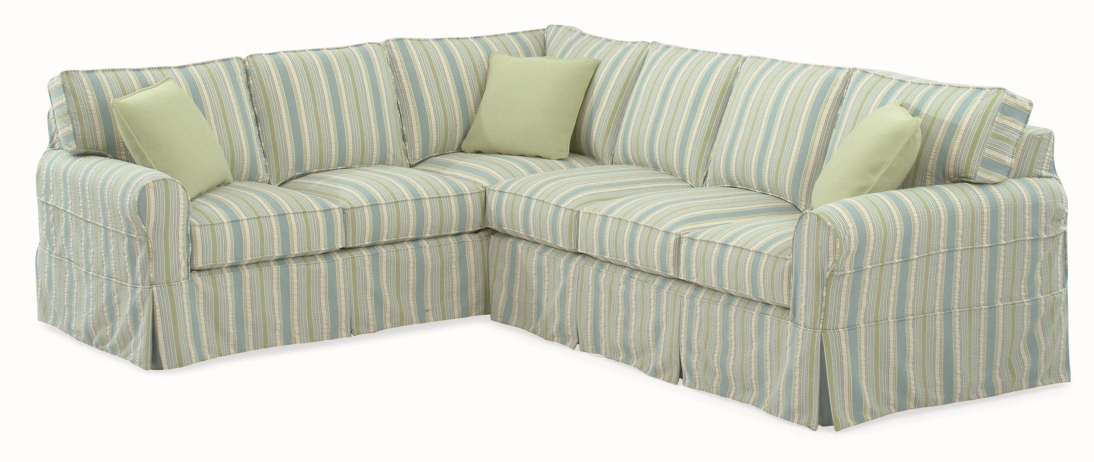 Sectional Sofa Covers | Aifaresidency regarding Sectional Sofas With Covers (Image 11 of 15)