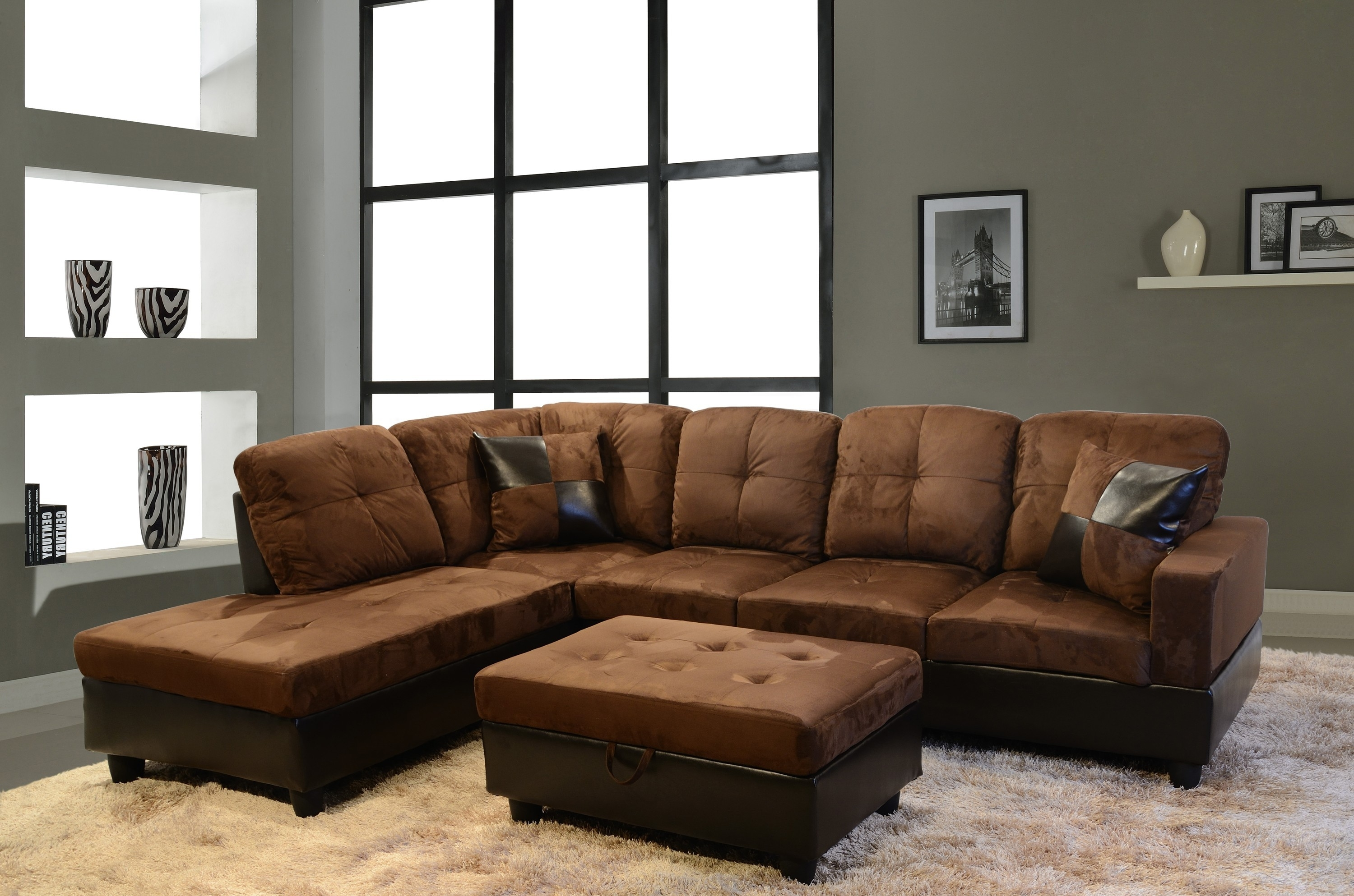Sectional Sofa Designs Bangalore | Www.energywarden within Sectional Sofas at Bangalore (Image 12 of 15)