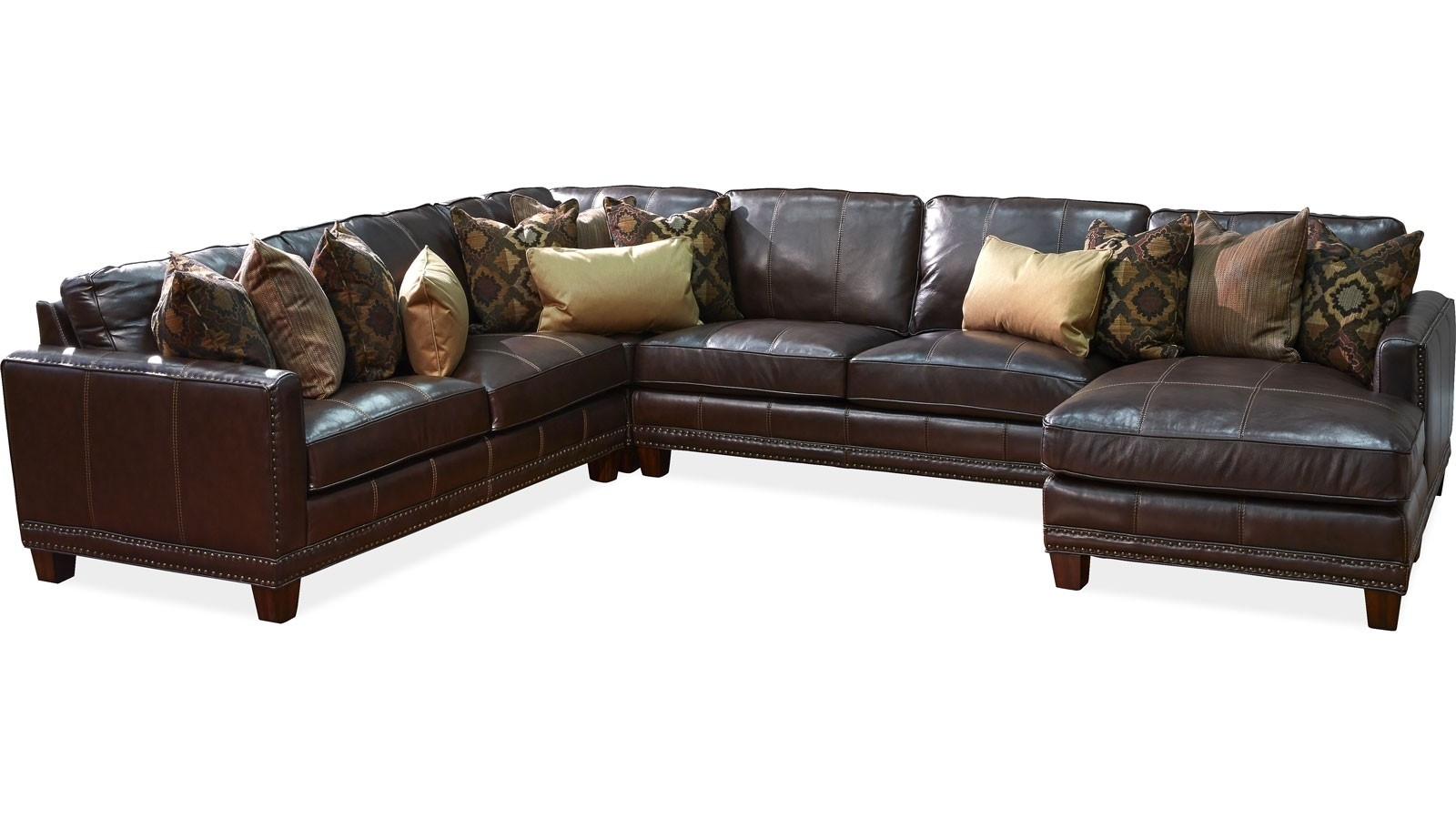 Sectional Sofa Gallery Furniture • Sectional Sofa Regarding Sectional Sofas Under (View 10 of 10)