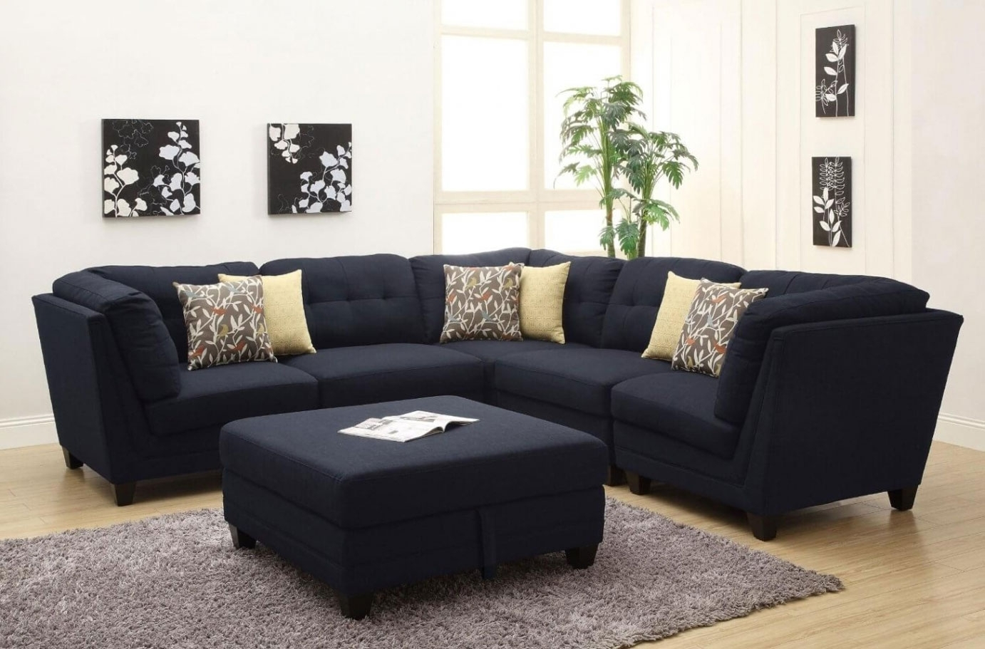 Sectional Sofa: Most Recommended Sectional Sofas Under $1000 Cheap For Durham Region Sectional Sofas (View 8 of 10)