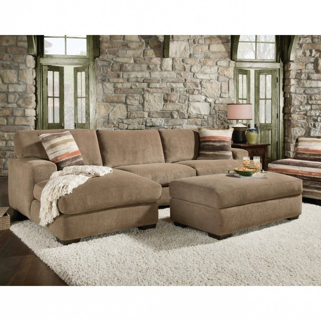 Popular Photo of Sectional Sofas At Raymour And Flanigan