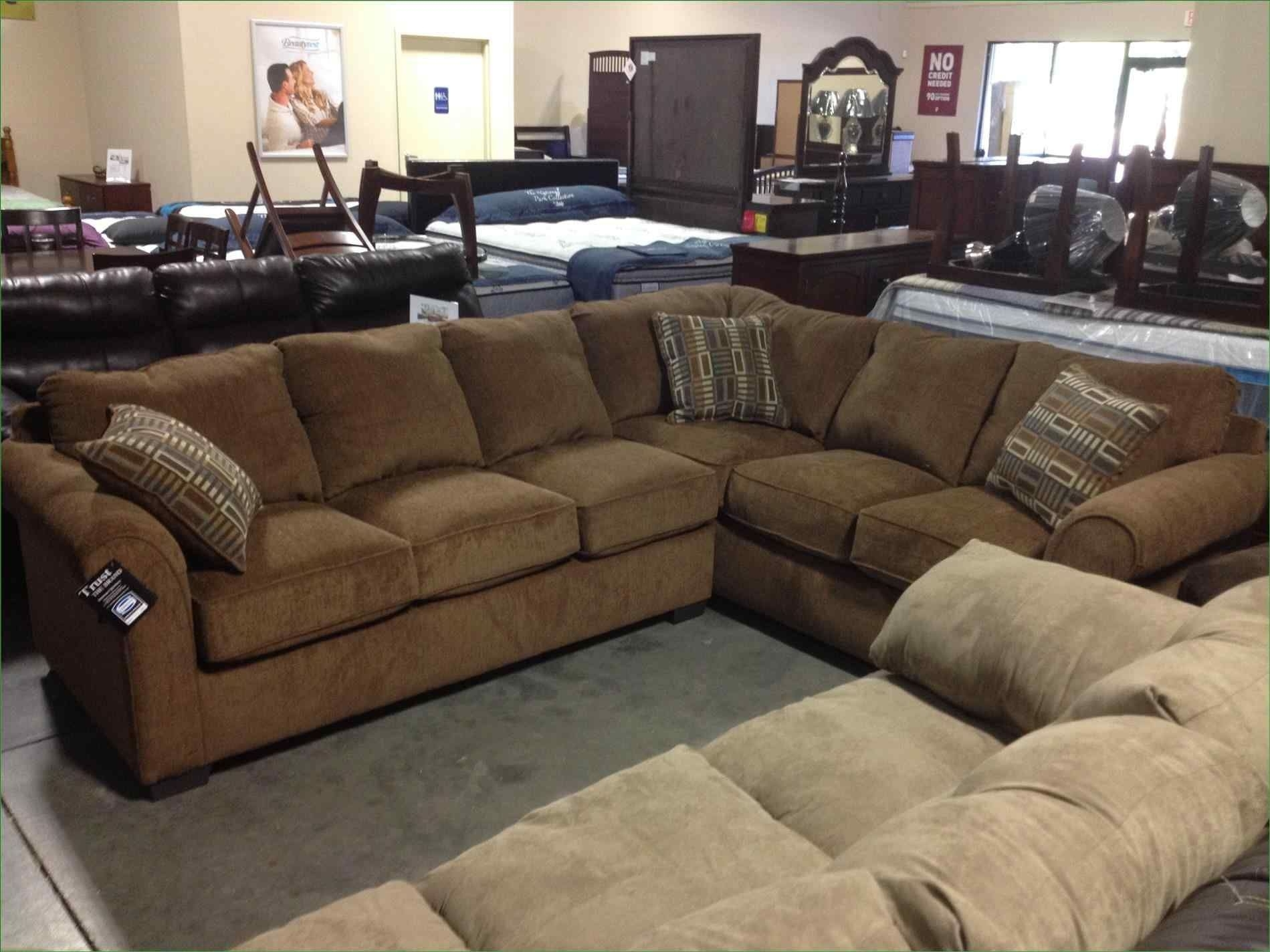 Featured Photo of Joss And Main Sectional Sofas