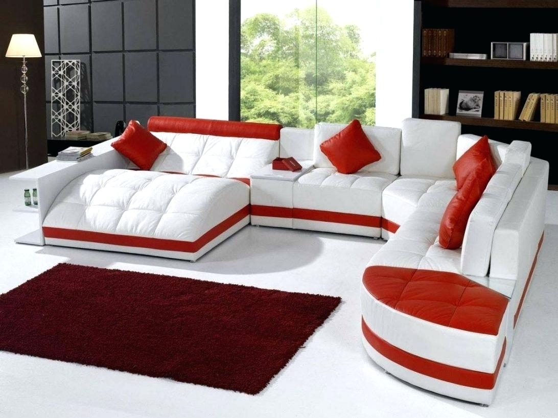 Sectional Sofa Sale Mississauga Leather Bed For Toronto Sales Near pertaining to Mississauga Sectional Sofas (Image 7 of 10)