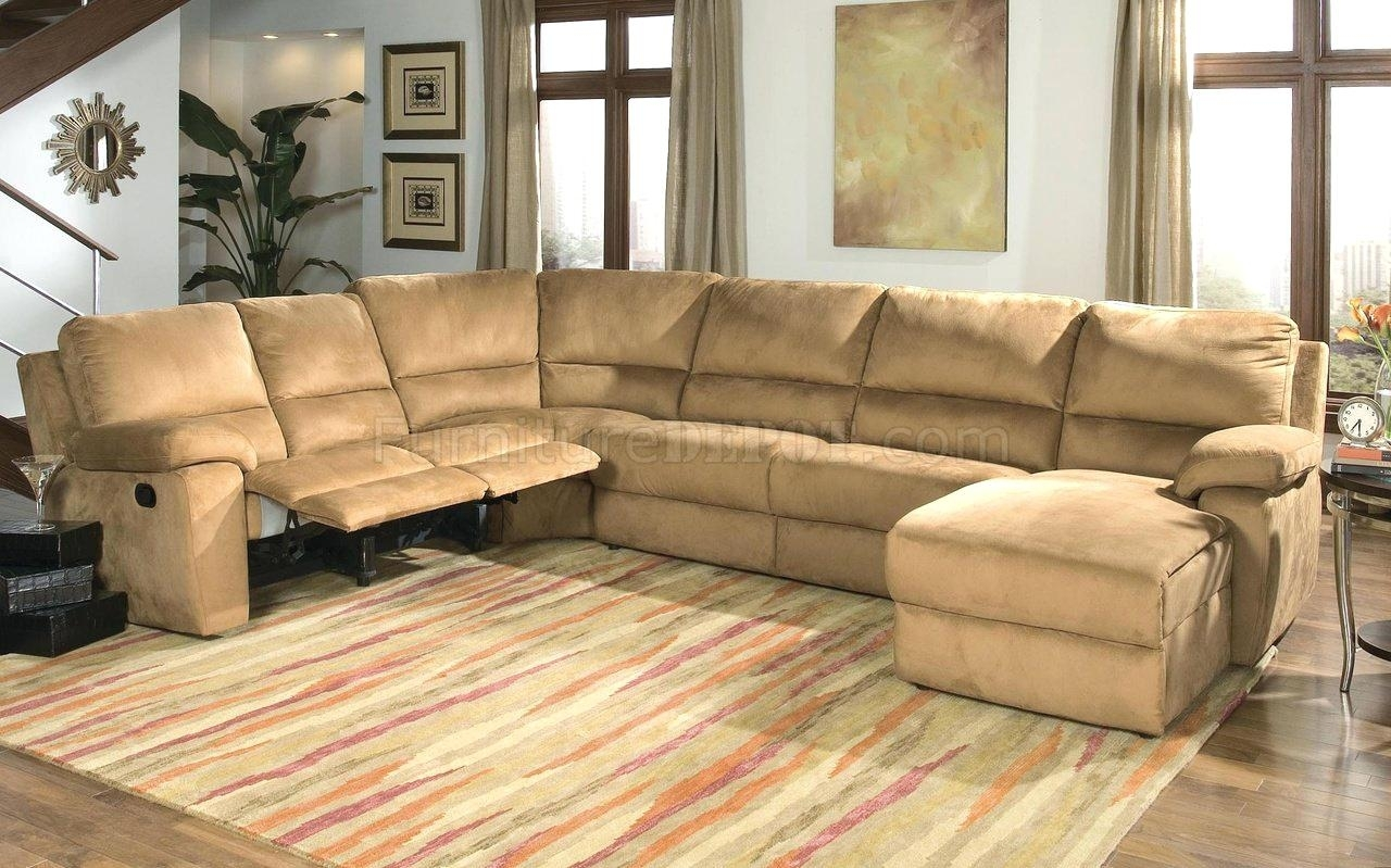 Sectional Sofa Sale Sofas Clearance Canada Cheap Near Me Used For In regarding Clearance Sectional Sofas (Image 13 of 15)