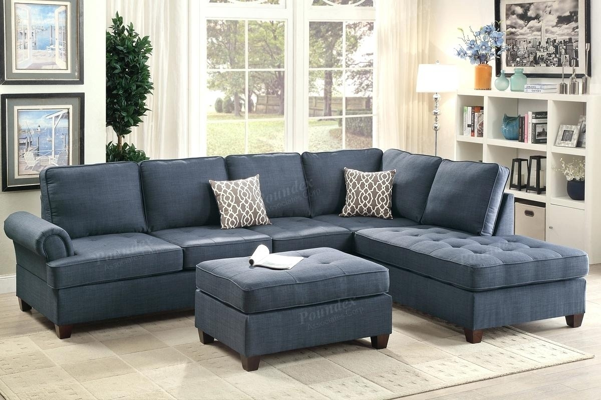 Sectional Sofa Sales Near Me Sale London Ontario Sleeper For Small in London Ontario Sectional Sofas (Image 8 of 10)