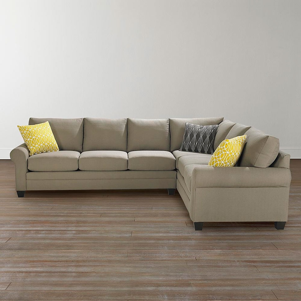 Sectional Sofa. The Best Sectional Sofas Charlotte Nc: Sectional for Sectional Sofas At Charlotte Nc (Image 8 of 15)