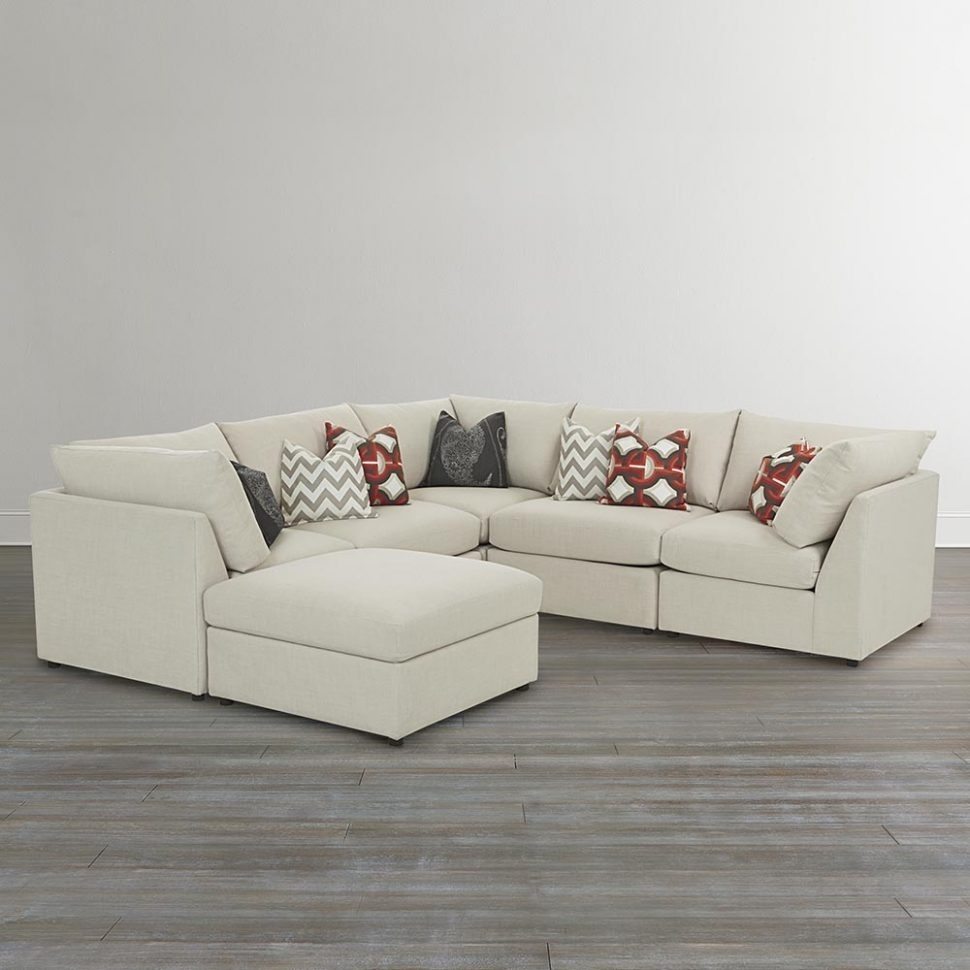 Sectional Sofa : U Shaped Sectional Recliner U Shaped Sectional Sofa within Small U Shaped Sectional Sofas (Image 7 of 15)