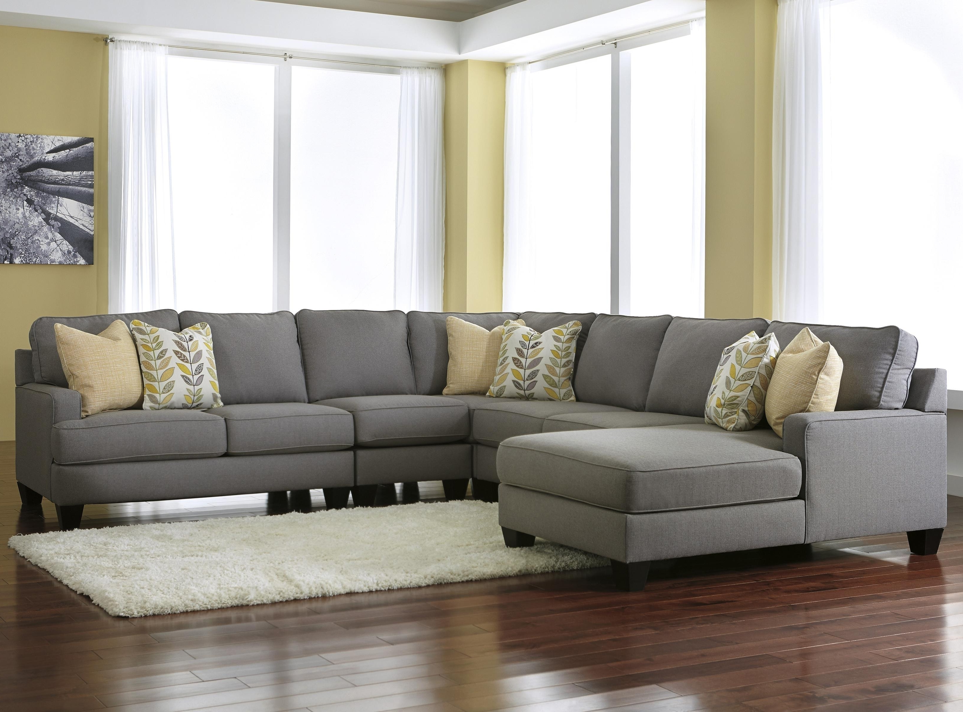 Sectional Sofas Duluth Mn • Sectional Sofa inside Mn Sectional Sofas (Image 7 of 10)