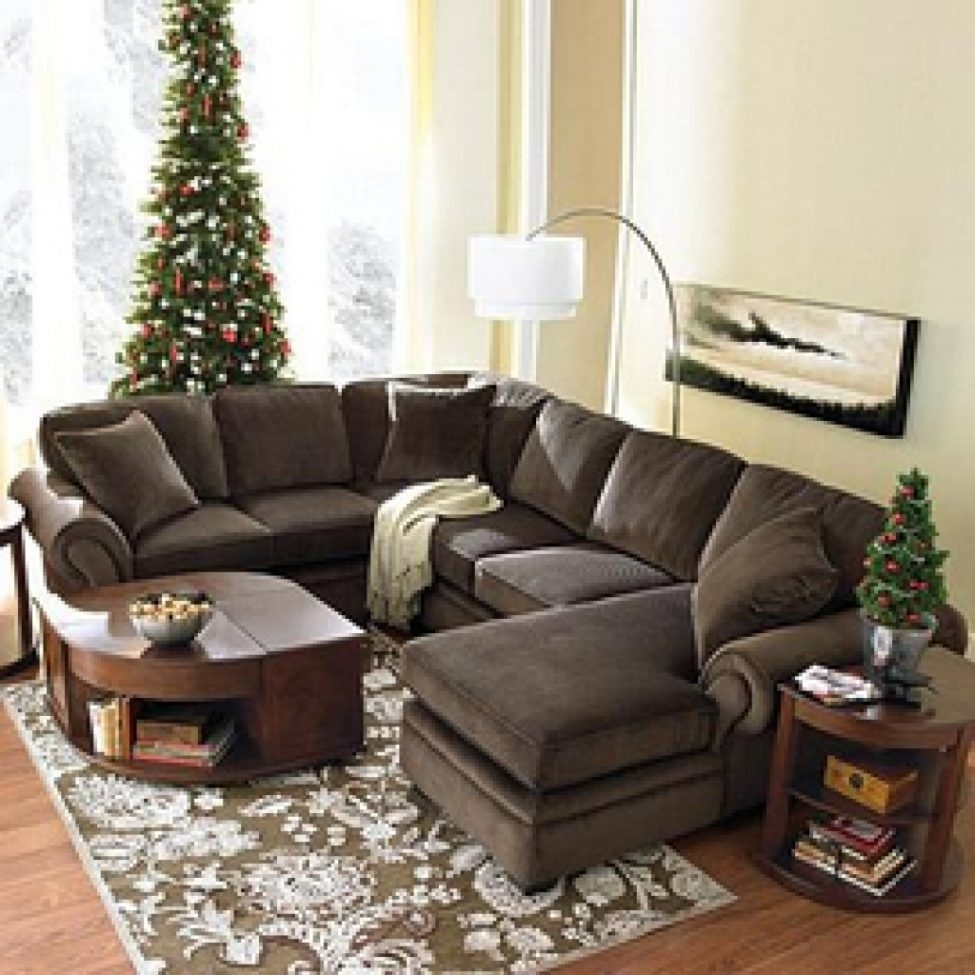 Sectional Sofas: Fresh Sears Sectional Couch 60 In Modern Sofa Ideas for Sectional Sofas At Sears (Image 13 of 15)