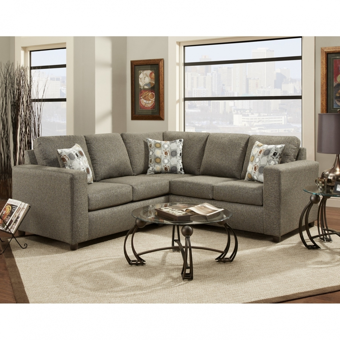 10 best collection of jacksonville fl sectional sofas for Sectional sofa jacksonville