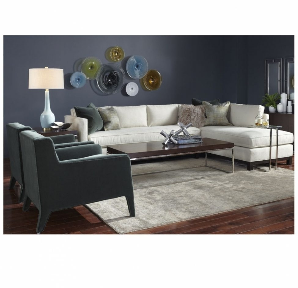Sectional Sofas: Mitchell Gold Bob Williams Des Moines, Ia | K Intended For Des Moines Ia Sectional Sofas (View 6 of 10)