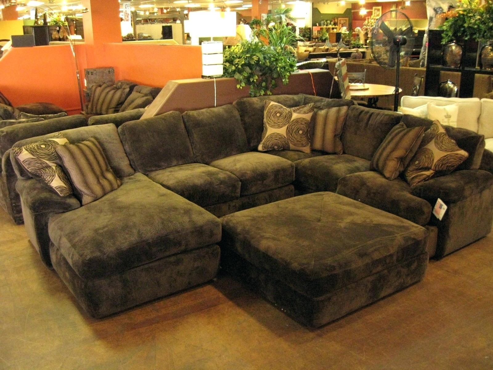 Sectional Sofas Okc Or T Cheap For Sale Ok – Koupelnynaklic with Okc Sectional Sofas (Image 7 of 10)