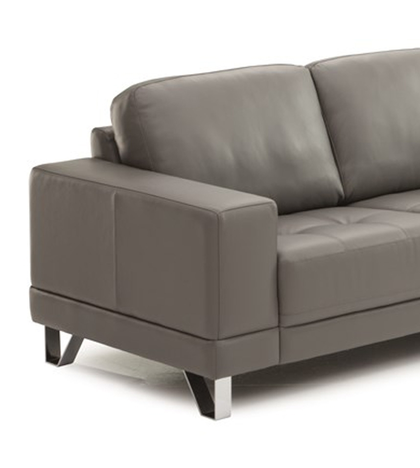 Sectional Sofas Seattle - Cleanupflorida pertaining to Seattle Sectional Sofas (Image 6 of 10)