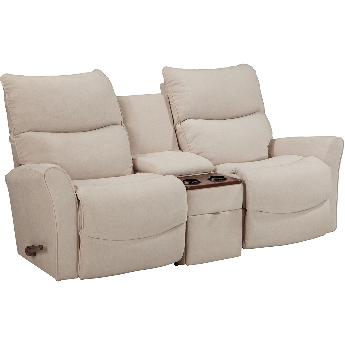 Sectional Sofas & Sectional Couches | La Z Boy Regarding Lazy Boy Sectional Sofas (View 2 of 10)