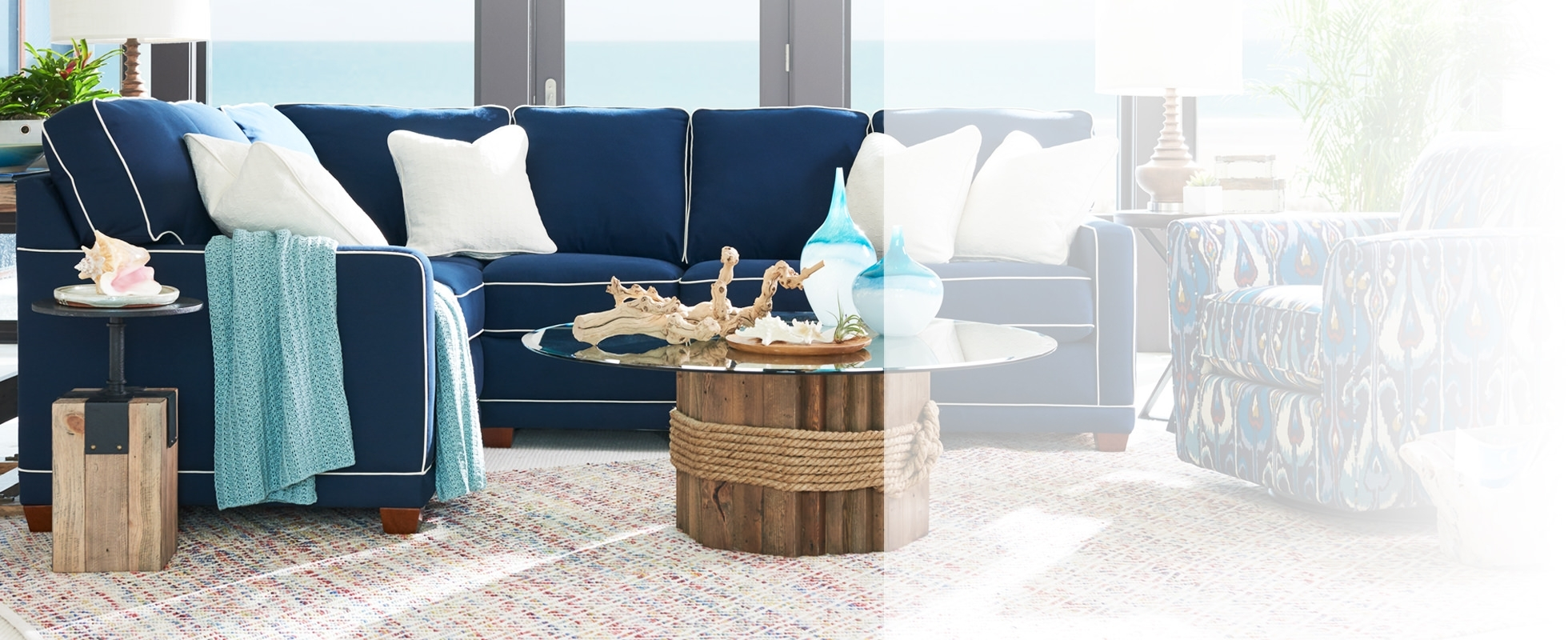 Sectional Sofas & Sectional Couches | La-Z-Boy with Sectional Sofas at Lazy Boy (Image 14 of 15)