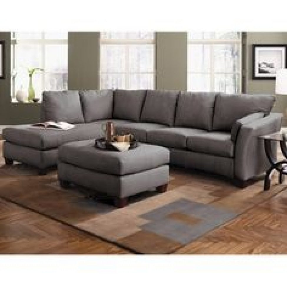 10 inspirations of nj sectional sofas for Sectional sleeper sofa nj