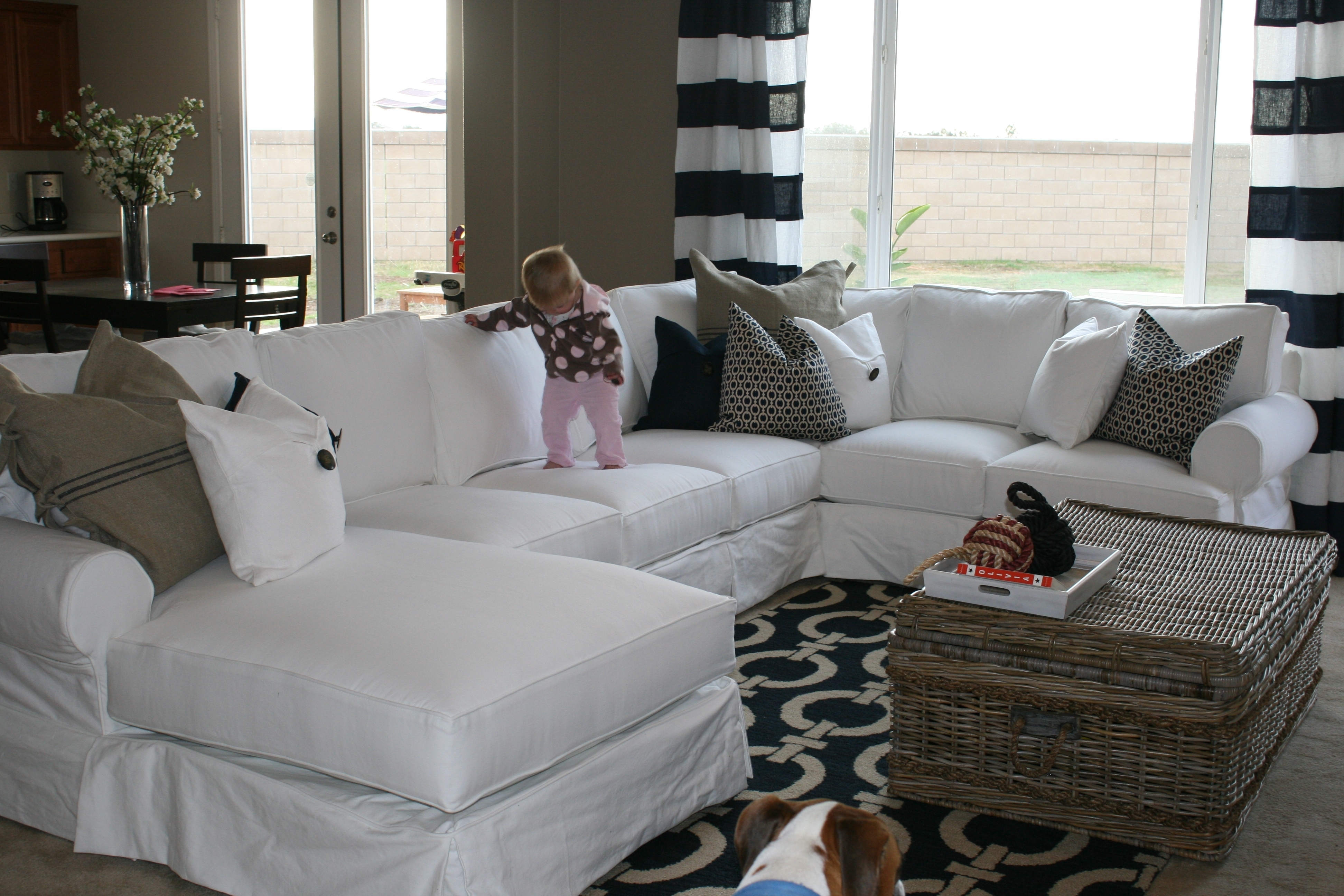 Sectional Sofas Tampa Fl | Www (View 2 of 10)