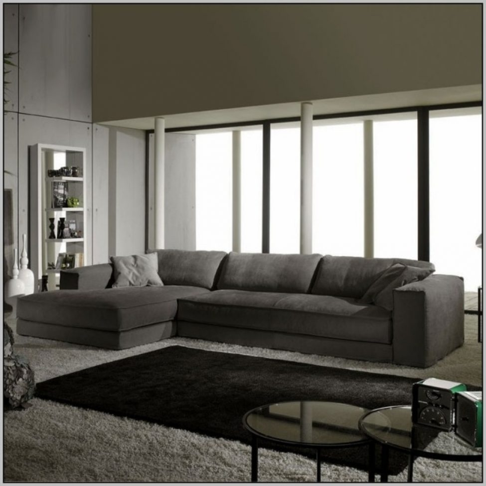 Sectional Sofas Under $1000 – Blitz Blog in Sectional Sofas Under 1000 (Image 13 of 15)