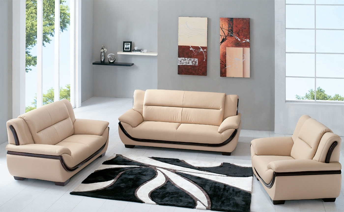 Sectional Sofas Under 300 3 Piece Living Room Furniture Sets 5 Piece throughout Sectional Sofas Under 700 (Image 11 of 15)